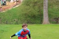 Rugby Entrainement U10 1 mai 2021 - 15 sur 119.jpg