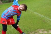 Rugby Entrainement U10 1 mai 2021 - 18 sur 119.jpg
