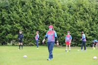 Rugby Entrainement U10 1 mai 2021 - 19 sur 119.jpg