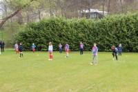 Rugby Entrainement U10 1 mai 2021 - 22 sur 119.jpg