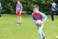 Rugby Entrainement U10 1 mai 2021 - 23 sur 119.jpg