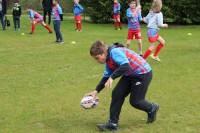 Rugby Entrainement U10 1 mai 2021 - 24 sur 119.jpg