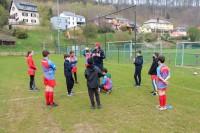 Rugby Entrainement U12 1 mai 2021 - 1 sur 55.jpg