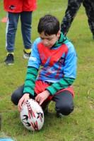 Rugby Entrainement U12 1 mai 2021 - 3 sur 55.jpg