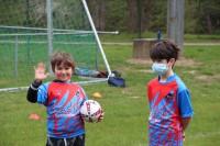 Rugby Entrainement U12 1 mai 2021 - 4 sur 55.jpg