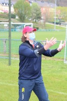 Rugby Entrainement U12 1 mai 2021 - 5 sur 55.jpg