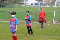 Rugby Entrainement U12 1 mai 2021 - 10 sur 55.jpg