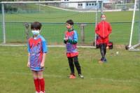 Rugby Entrainement U12 1 mai 2021 - 11 sur 55.jpg