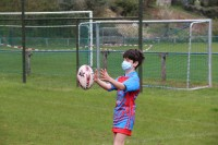 Rugby Entrainement U12 1 mai 2021 - 14 sur 55.jpg