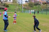 Rugby Entrainement U12 1 mai 2021 - 17 sur 55.jpg