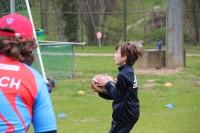 Rugby Entrainement U12 1 mai 2021 - 21 sur 55.jpg
