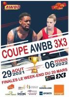 Coupe AWBB3X3.jpg