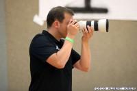 FOTOS - 200.JPG