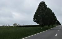 9 Route.JPG