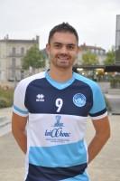 Guillaume.JPG