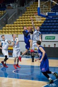 Dimitar 009.jpg