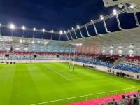 Stade de Luxembourg 2.jpg