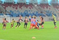Stade de Luxembourg 6.jpg