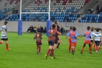 Stade de Luxembourg 8.jpg