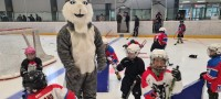 Huskies tryout image 2021-09-26 at 16.54.40 (3).jpeg
