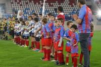 Stade de Luxembourg 10.jpg