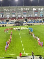 Stade de Luxembourg 11.jpg