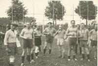 Football_05.jpg