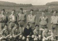 Football_1960_1-001.jpg