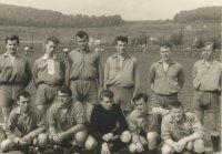 Football_1960_1.jpg