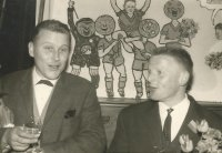 Football_1962_8.jpg