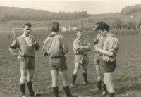 Football_1962_9.jpg