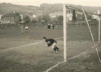 Football_1962_10.jpg