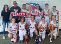 Fillettes Speyer Turnier-.jpg