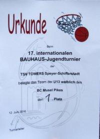 Fillettes Speyer Turnier-1.jpg