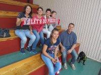 Fillettes Speyer Turnier-4022.jpg