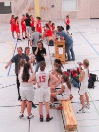 Fillettes Speyer Turnier-4061.jpg