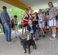 Fillettes Speyer Turnier-4086.jpg