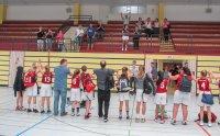 Fillettes Speyer Turnier-4120.jpg