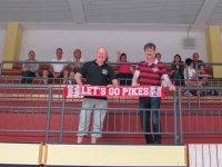 Fillettes Speyer Turnier-4134.jpg