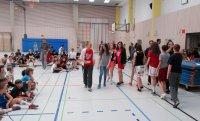 Fillettes Speyer Turnier-4200.jpg