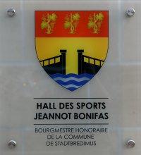 Hall Jeannot Bonifas-2052.jpg