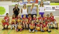Babybasket 16-17