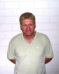 20030824 Turnoi zu Lalleng 05 FRATINI.JPG
