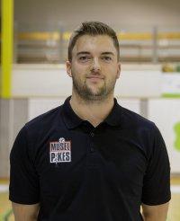 Ass Coach DENTZER Raoul-2083.jpg