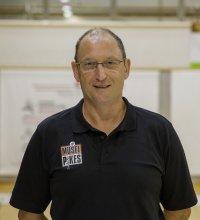 Head Coach SITZ Jacques-2119.jpg
