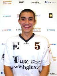 20090921_Handball_Esch_05_Agovicc71c3.jpg
