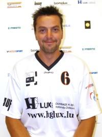 20090921_Handball_Esch_06_Labonté4c222.jpg