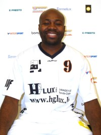 20090921_Handball_Esch_09_Bolaloea3be.jpg