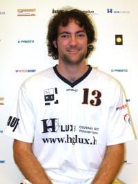 20090921_Handball_Esch_13_Deckerd47bb.jpg