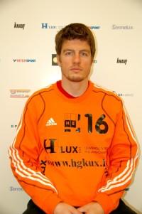 20090921_Handball_Esch_16_Zuzo46997.jpg